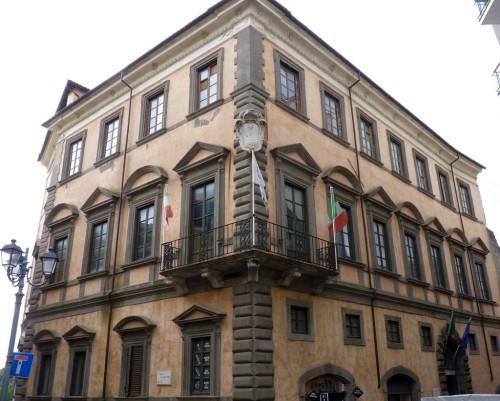 Velletri, si inaugura la sede d'esami dell'Università ...