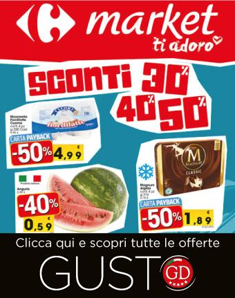 deserti_gustogd_volantino-offerte
