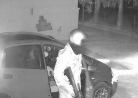 Due imprenditori di Pomezia minacciati da un gruppo di usurai-mafiosi