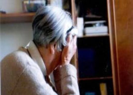 Roma, donna di 84 anni violentata in una casa di riposo di Casal Palocco