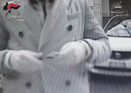 Truffe agli anziani, si fingevano Carabinieri per entrare in casa e rubare una seconda volta