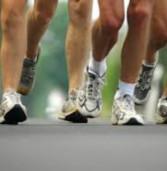Rocca di Papa, sport e ecologia con il Classic Trail della Capitale