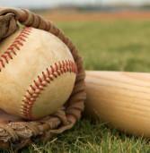"""Nettuno, venerdì 11 luglio si svolgerà l'All Star Game di baseball allo """"Steno Borghese"""""""