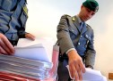 Ciampino, 16 arresti per una frode da 18 milioni di euro