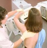 Rocca di Papa, da ottobre parte lo screening mammografico e del colon retto
