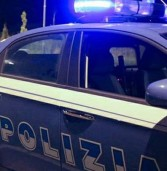 Anzio, arrestate 21 persone per spaccio di cocaina sul litorale