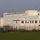 Carcere di Velletri, nuovo caso di tentativo di suicidio da parte di un detenuto