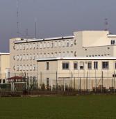Tentata evasione di un 45enne dal carcere di Velletri