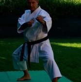 3T Frascati karate, Locuratolo: «Faremo gare internazionali per trovare un livello più alto»