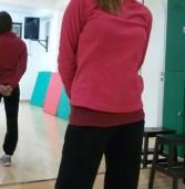 Tc New Country Club, la Fratti: «I corsi di pilates e posturale utili anche ai nostri agonisti»