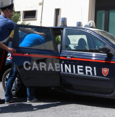 Arrestati tre cinesi per estorsione