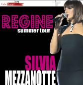 Musica, il 15 maggio Silvia Mezzanotte in concerto ad Artena