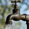 Da oggi iniziano le turnazioni idriche a Velletri. Tutte le strade coinvolte