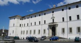Ariccia e Genzano: primi Consigli per le nuove amministrazioni