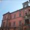 Marino: la Giunta 5 stelle prende vita, fissato il primo Consiglio comunale