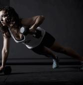 Sport da resistenza: consigli per l'allenamento