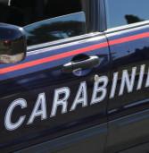 Dieci arresti per droga tra Roma e Montecompatri