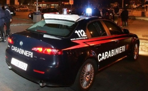 carabinieri-alfa-11-gennaio-2015-670x412