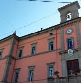 Marino, arrestato un dirigente dell'Urbanistica