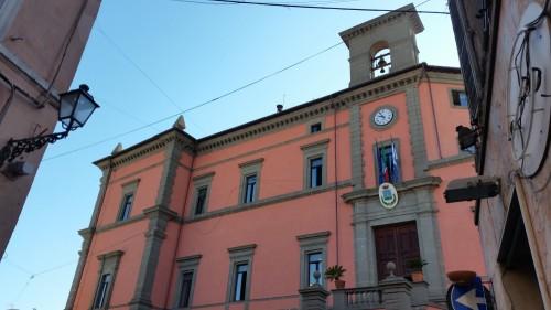 Comune Marino (3)