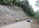 Genzano: completati i lavori a via Diana, riaperta al traffico