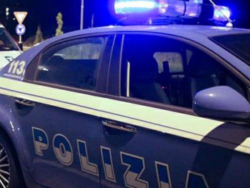 Polizia-notte-lodi-notizie