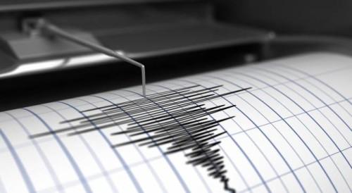 Terremoto, oggi chiuse tutte le scuole. Problemi alla chiesa di San Giovanni