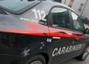 Cacciata dall'abitazione di Roma per lesioni e violenze ai condomini