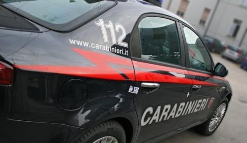 carabinieri.4