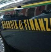 Sequestrati ad una coppia di rom, beni per 1 milione di €