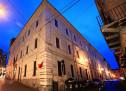 Velletri, per la Giornata della Memoria, il Polo Juana Romani ospita iniziative per non dimenticare
