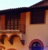 Rocca di Papa, anziana trovata morta in casa