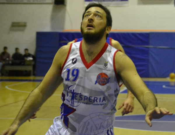 Andrea Ferrante