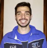 3T Frascati Sporting Village (pallanuoto, C masch.), Marongiu: «Ad Anzio sconfitta formativa»