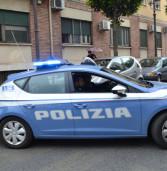 Cecchina, 22enne arrestato dopo aver minacciato ed aggredito la madre