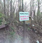 La Foresta che Avanza ed Ente Parco insieme per la Molara