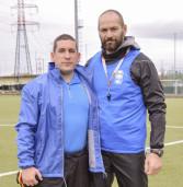 Lirfl (rugby a 13), Italia-Grecia si avvicina: i ct Rotilio e Marini presentano il match con gli ellenici