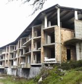 Valmontone, Villaggio Rinascita: dopo 16 anni si affidano lavori per 8 milioni di euro