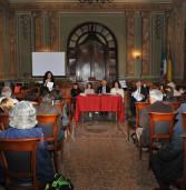 """La dimensione letteraria dei Castelli Romani al centro dell'edizione 2017 di """"Castelli di Scrittori"""""""