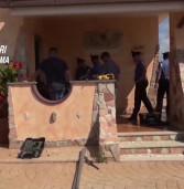 Confiscati beni per un milione di euro ai Casamonica