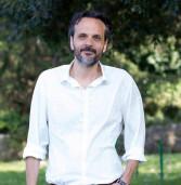 Albano, archiviata l'inchiesta a carico del consigliere Luca Andreassi
