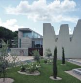 Pavona, Biblioteca diffusa in 3 punti della frazione