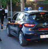 Colonna, vasto controllo del territorio. Tre persone arrestate