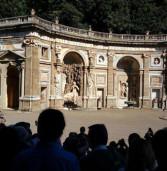 Dai Romani al Rinascimento…Un viaggio a ritroso nel tempo ai Castelli Romani