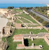 Anzio, possibili i matrimoni civili presso Villa Adele, la Villa Imperiale ed il Paradiso sul Mare