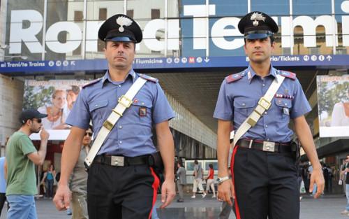 carabinieri-a-termini