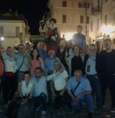 Riconferme per Lariano, Lanuvio, Nemi e Castel Gandolfo