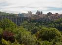 Un altro weekend per vivere i Castelli Romani assaggiando pasta fatta a mano e piatti piccanti