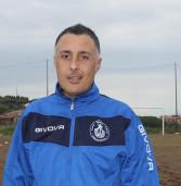 Ssd Colonna, il neo presidente è Simone Di Girolamo: «Questo club è speciale per me»