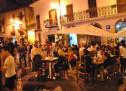 A Valmontone, sabato 1° luglio, torna la XII Notte bianca delle degustazioni